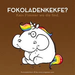 sheepworld sprüche bildergebnis für pummeleinhorn humor einhörner süß und inspiration