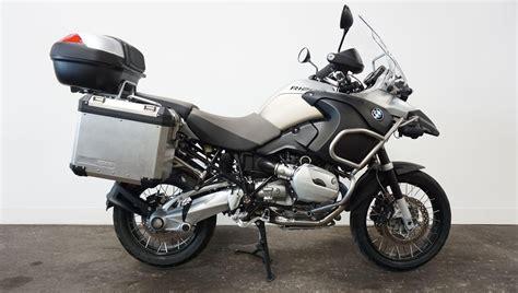 bmw 1200 gs occasion motorrad occasion kaufen bmw r 1200 gs adventure bmw niederlassung z 252 rich dielsdorf dielsdorf
