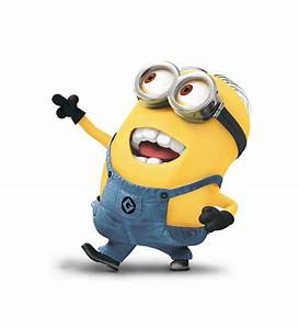 1000+ ideas about Minions on Pinterest | Despicable Me ...