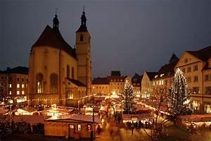 Regensburg Weihnachtsmarkt 2018 : christkindlmarkt in regensburg 2018 ~ Orissabook.com Haus und Dekorationen