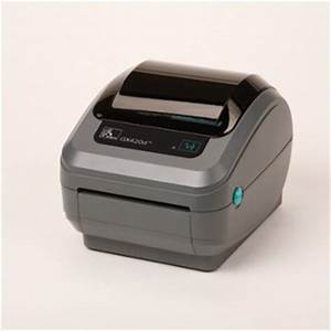 zebra gx420d desktop thermal printer south east labels With best zebra printer for shipping labels