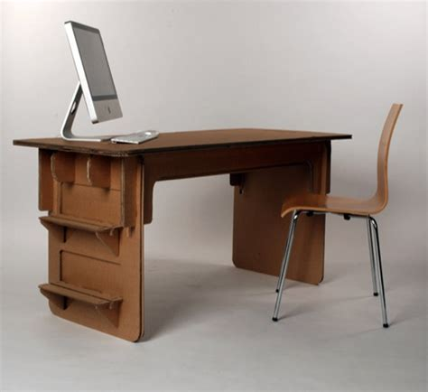 how much do you think this desk costs