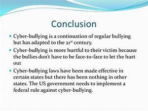 Thesis Generator For Essay Cyber Bullying Essay Introduction Example Proposal Essays also High School Essay Sample Cyber Bullying Essays Buy Annotated Bibliography Online Cyber  Examples Of A Thesis Statement For An Essay