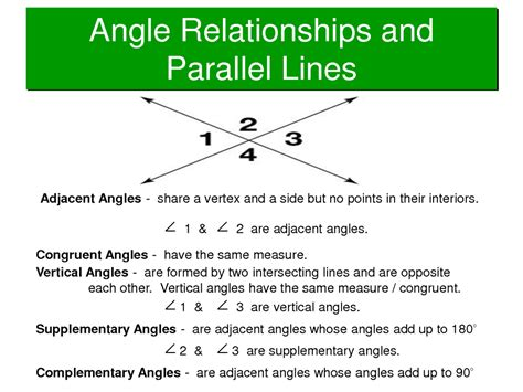 vertical angles rounding for 3rd grade