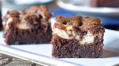 calories  costco sheet cake