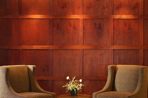 interior paneling home depot top wooden panelling for interior walls home design