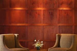 Mantel decor, modern wood wall paneling leather wall