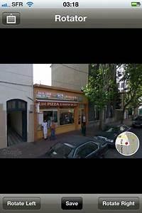 La Citadelle St Fons : de 10 beste restaurants in de buurt van station saint fons ~ Premium-room.com Idées de Décoration