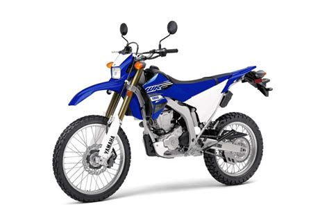 Yamaha Wr250 R 2019 2019 yamaha wr250r guide total motorcycle