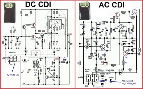Wiring Diagram Fuse Box