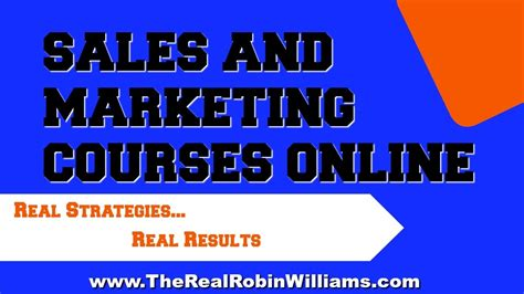 advertising courses free sales and marketing courses learn step by step