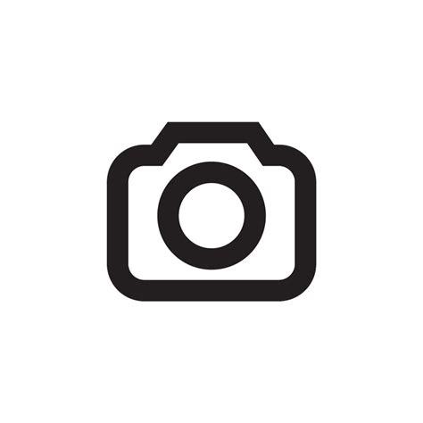 bureau de tabac annecy bureau alpes controles annecy 28 images location