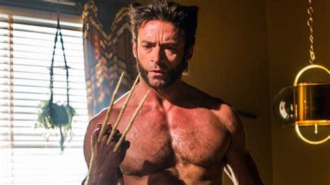 bone wolverine claw claws vs movie hugh jackman logan future days past film every worst adamantium ranked xenomorph comic round