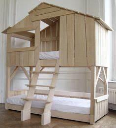 Best 25+ Toddler bunk beds ideas on Pinterest Bunk bed