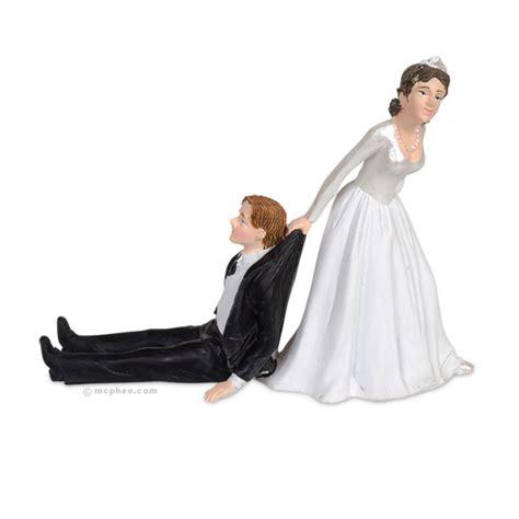 reluctant groom cake topper gaggiftscom