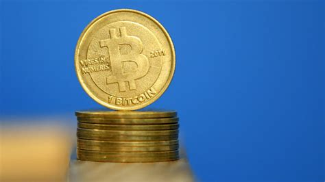 Top 13 best bitcoin exchanges of 2021. Bitcoin bourse: UK's first regulated digital currency ...