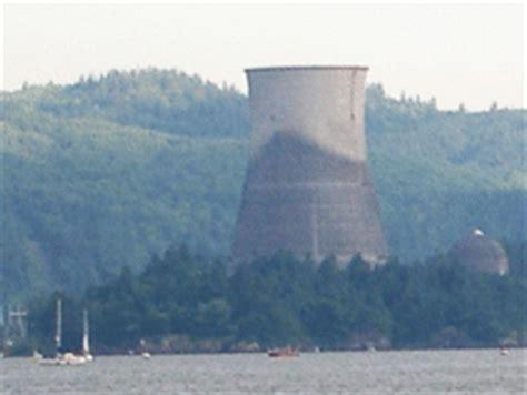 immagini  gif animate  centrali nucleari gifmania