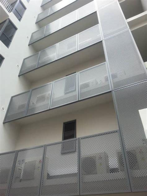aircon installation   mega aircon ventilation   royce