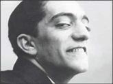 """Mário Viegas diz Almada Negreiros* do disco """"3 POEMAS DE ..."""