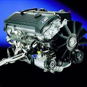Bmw E46 M3 Motor : bmw e46 m3 z3m s54 mss54 hp tuning kassel performance ~ Kayakingforconservation.com Haus und Dekorationen