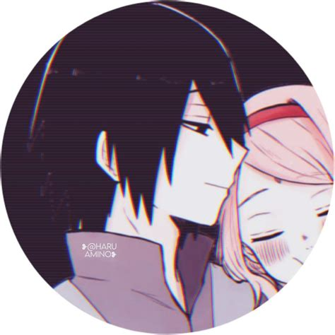 Matching Pfp Real People Pin On Pfps See More Ideas