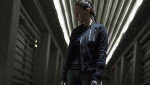"""Marvel's Agents of SHIELD Season 5 Finale: """"The End ..."""