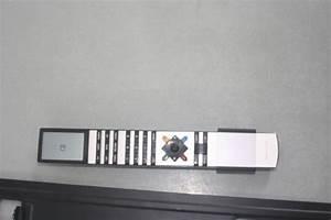 Bang Olufsen Fernbedienung : bang olufsen century 2651 mit wandhalterung und beo 4 fernbedienung catawiki ~ Blog.minnesotawildstore.com Haus und Dekorationen
