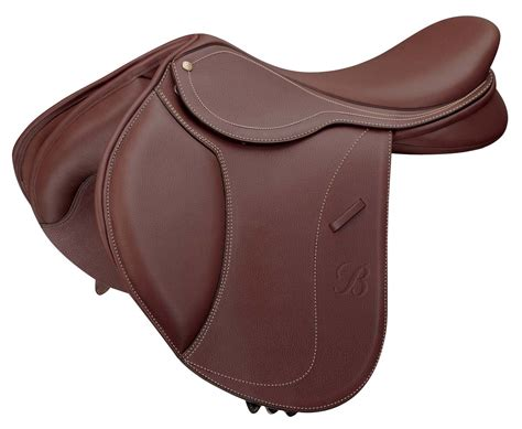 saddle english saddles hunter tack jumper bates brown horse riding horses jumping bridles close havana contact supplies cair gear under