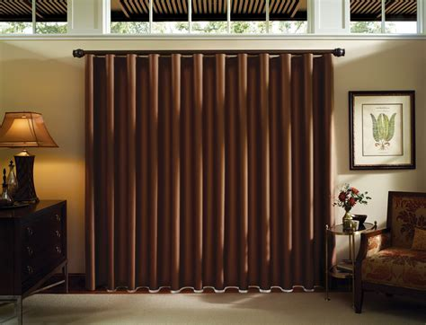 Luminette® Modern Draperies   Furniture Finesse   York PA