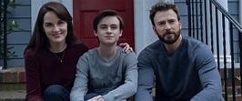 Defending Jacob movie review & film summary (2020) | Roger ...