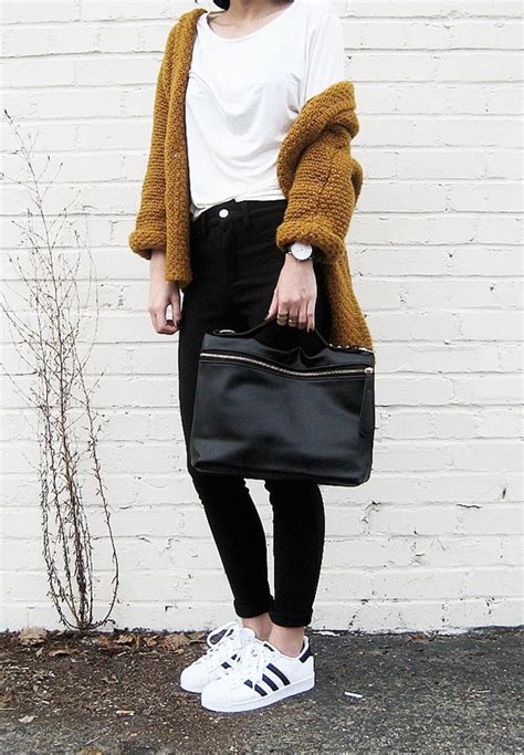 Casual Street Winter Outfit Pictures Photos and Images for Facebook Tumblr Pinterest and ...