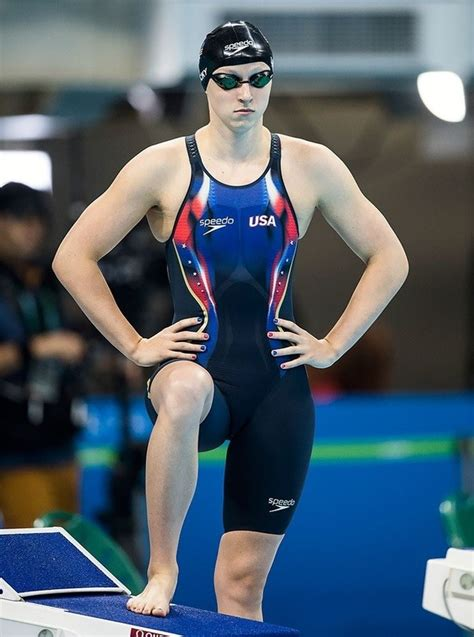 olympic swimmers wear jammers   speedos