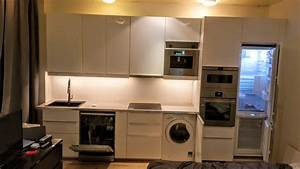 Ikea 1 Novembre : installateur de cuisine ikea et autres marques ~ Preciouscoupons.com Idées de Décoration