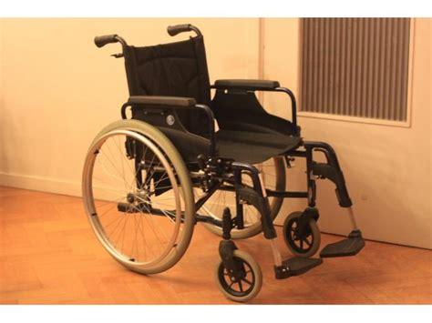 chaise roulante pliable chaise roulante pliable bruxelles capitale