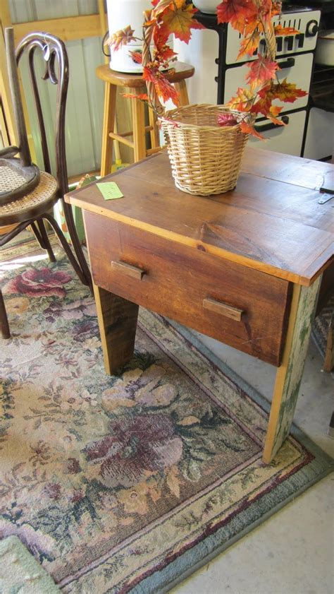 I'm trying to find the end table to match. 10 Used Coffee And End Tables Pics