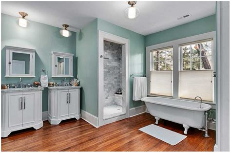 turquoise bathroom set master bathroom trends 2018 bathroom the best home