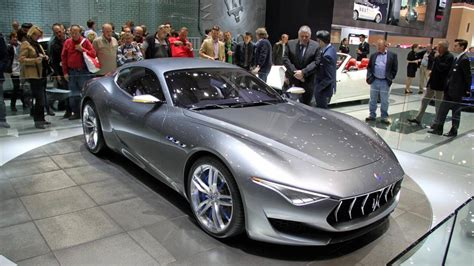 Switzerland Car Brands 2014 q1 switzerland best selling car brands and models