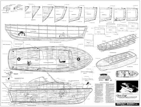 pin  diy boat plans  beginner  model boat plans