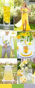 17 best images about wedding color schemes on pinterest With wedding ideas for spring
