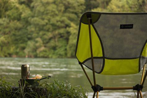 les  meilleures chaises pliables de camping pas cher en