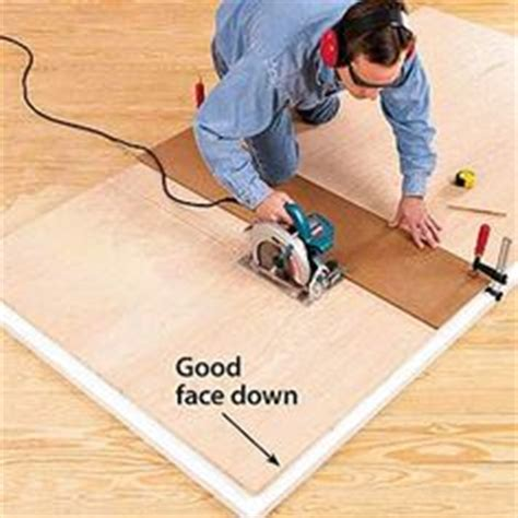 woodworking  pinterest woodworking tips woodworking