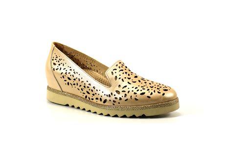 VENEZIA ādas brīvā laika apavi - Bestshoes