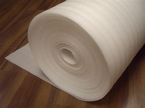 foam underlay for laminate flooring roll foam underlay windsor plywood edmonton