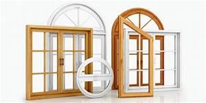 Holzfenster Selber Bauen : fenster einbauen alle kosten daten und fakten ~ Michelbontemps.com Haus und Dekorationen