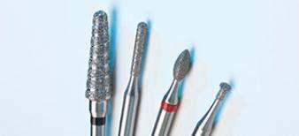 schlitze fräsen für elektroinstallation diaswiss 226 dentalprodukte f 195 188 r zahntechnik
