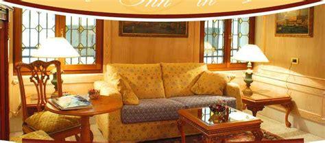 chambre hote venise chambre d 39 hote venise francais