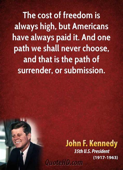 America Quotes Freedom In America Quotes Quotesgram