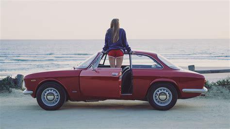 Coolnvintage Alfa Romeo 1300 Gt Junior 01 30001691