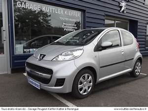 Garage Peugeot Calais : voiture occasion nord garage ~ Gottalentnigeria.com Avis de Voitures