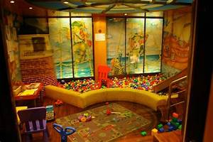 basement playroom With cool basement ideas for kids